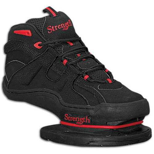 strengthshoe