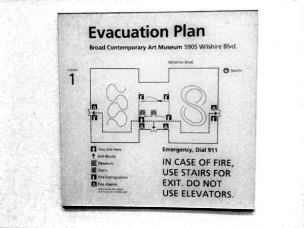 Serra_Evacuation