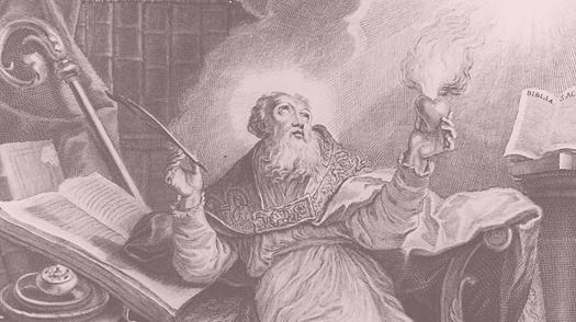 gay saints, gay scriptures